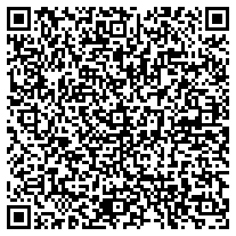 QR-код с контактной информацией организации ТОО Азимут Полимер