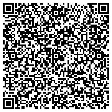 """QR-код с контактной информацией организации ООО """"Ф-АртПечать"""""""