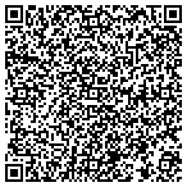 QR-код с контактной информацией организации ООО Веломагазин в Самаре