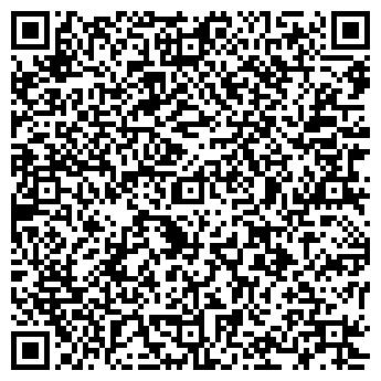 QR-код с контактной информацией организации ООО БСТ