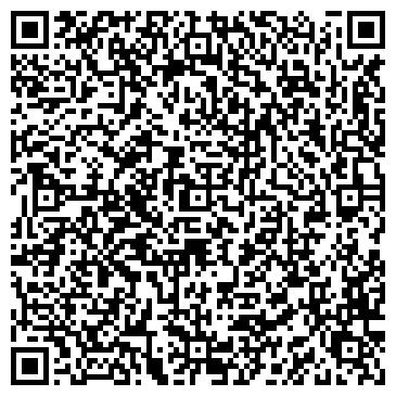 QR-код с контактной информацией организации ООО СтанГрадъ