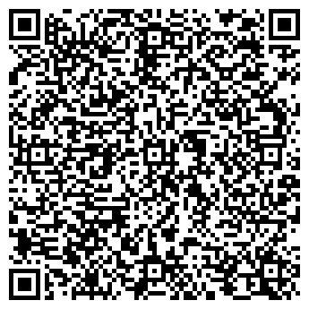 QR-код с контактной информацией организации SFS intec