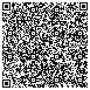 QR-код с контактной информацией организации ИП Web-студия Alex-Stydio