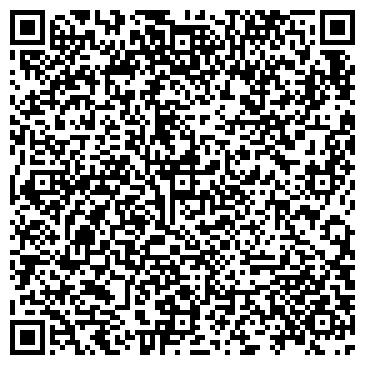 QR-код с контактной информацией организации Corp. ТЕХНО КОМФОРТ
