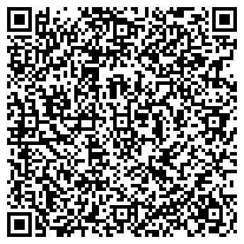 QR-код с контактной информацией организации ИП УрбанМоторс
