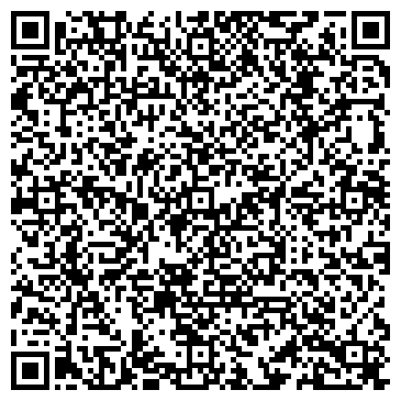 QR-код с контактной информацией организации ООО NL International
