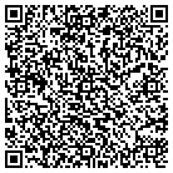 QR-код с контактной информацией организации ООО S.S.ProStudio