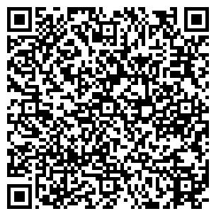 QR-код с контактной информацией организации ШАМПУР
