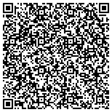 QR-код с контактной информацией организации МФО Тройка Займ