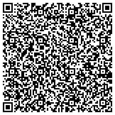QR-код с контактной информацией организации ШКОЛА № 141