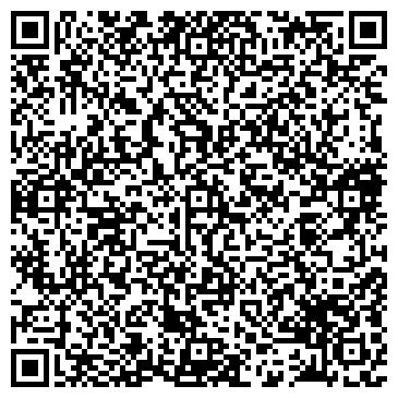 QR-код с контактной информацией организации Белстрой-М, ООО