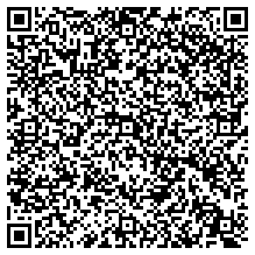 QR-код с контактной информацией организации БелКонТорг, ОДО