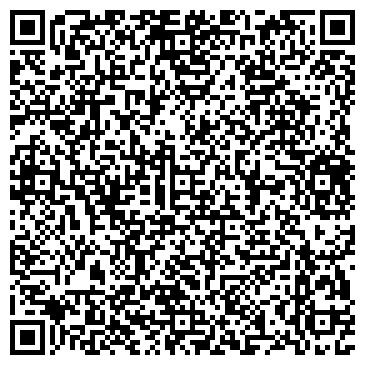 QR-код с контактной информацией организации Гомельобои, ОАО