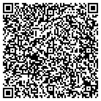 QR-код с контактной информацией организации ПКТ, ООО