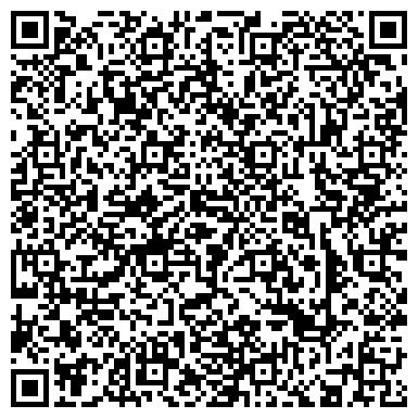 QR-код с контактной информацией организации Киевский завод светочувствительных материалов, Фотон, ЗАО