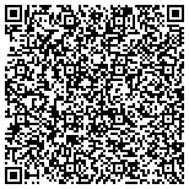 QR-код с контактной информацией организации Руслана, ЧП (МЧП)