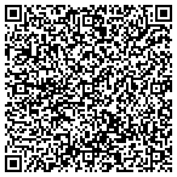 QR-код с контактной информацией организации Промтехстрой, ЧП