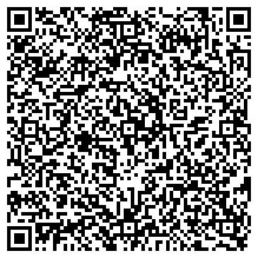 QR-код с контактной информацией организации ВСМ Украина, ООО (Все стройматериалы)