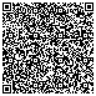 QR-код с контактной информацией организации Ди энд Ди Груп, ООО (D&D GROUP)