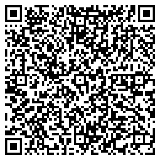 QR-код с контактной информацией организации Оптстрой, ООО