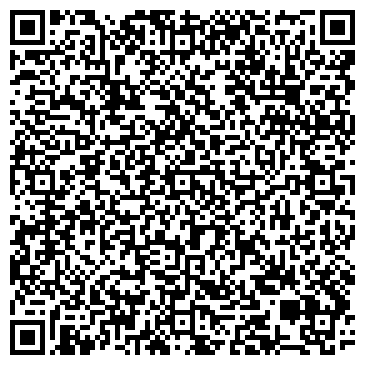 QR-код с контактной информацией организации Первое Общество Цвета, ЧП