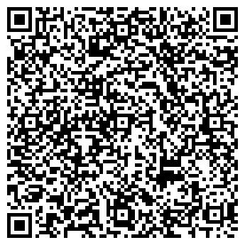 QR-код с контактной информацией организации Ярковский, ЧП