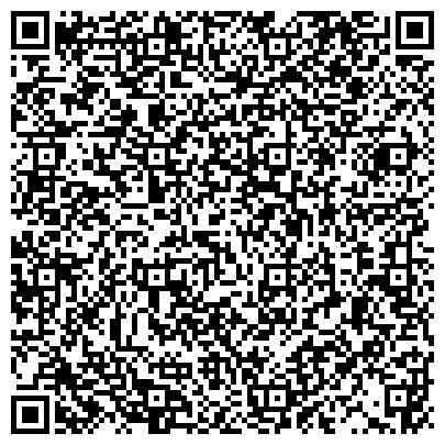 QR-код с контактной информацией организации Интернет-магазин Оboi shop