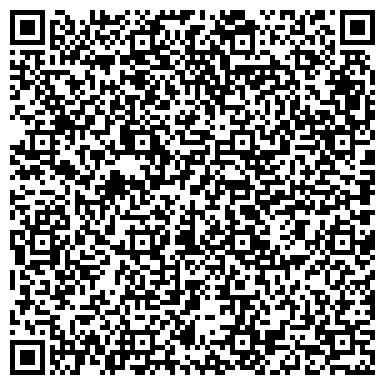 QR-код с контактной информацией организации Decor collection, ЧП (Декор колекшен)