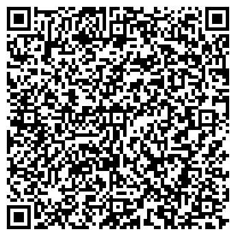 QR-код с контактной информацией организации Фотостар, ООО (Fotostar)