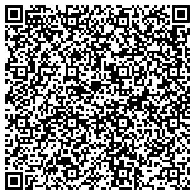 QR-код с контактной информацией организации Евро Декор, ЧП