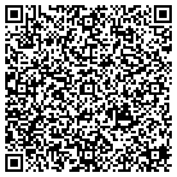 QR-код с контактной информацией организации Дока, Компания