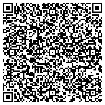 QR-код с контактной информацией организации Ялот, ЧП