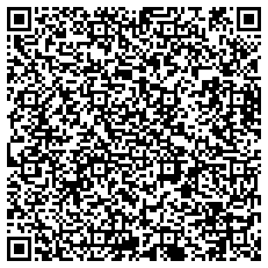 QR-код с контактной информацией организации Мастер Торговая Группа, ООО