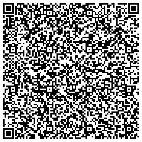 QR-код с контактной информацией организации Solvay Chemicals International S. A., Представительство (Солвей Кемикалс Интернешнл С. А.)