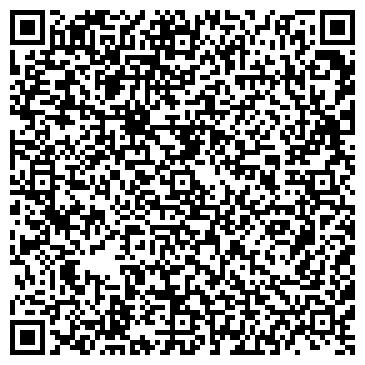 QR-код с контактной информацией организации Фулл Хаус, ЧП (Full House)