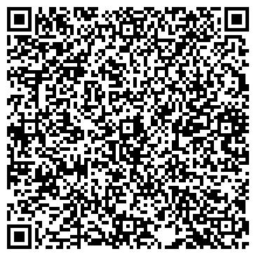 QR-код с контактной информацией организации Декор Плюс, ЧП