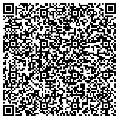 QR-код с контактной информацией организации Стайл центр, ЧП (StyleCentre0