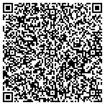 QR-код с контактной информацией организации АРС-дизайн, ООО