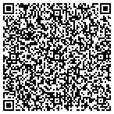QR-код с контактной информацией организации Спутник ТПП, ООО