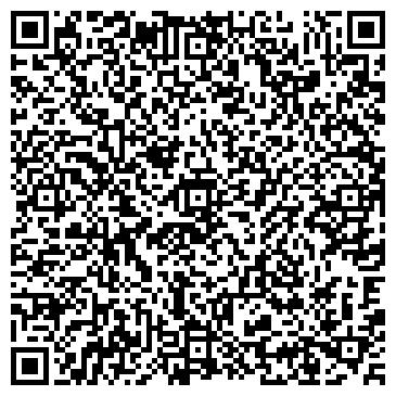 QR-код с контактной информацией организации НьюВолл (Newwall), ЧП