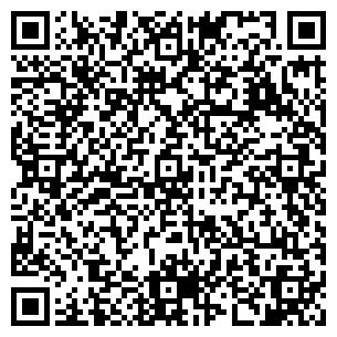 QR-код с контактной информацией организации Гардиния, ООО