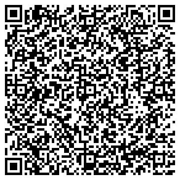 QR-код с контактной информацией организации Грандаум, ЧП (Grandaum)