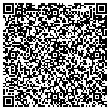 QR-код с контактной информацией организации Корнеев, ЧП