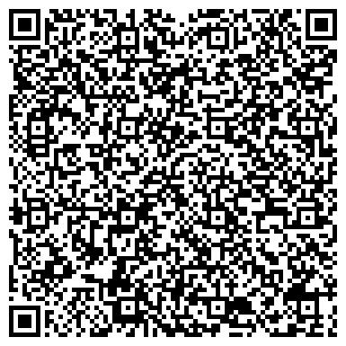 QR-код с контактной информацией организации Клондайк Торгово-строительный комплекс, ЧП