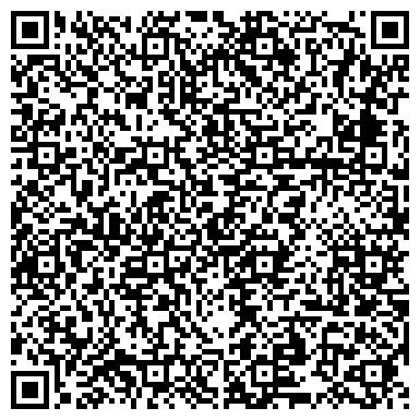 QR-код с контактной информацией организации Элит(Оселя Буд), ООО