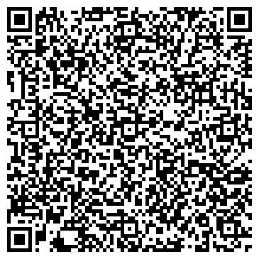 QR-код с контактной информацией организации Компания Спектрум, ООО