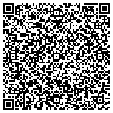 QR-код с контактной информацией организации Белломуро, ЧП (Bellomuro)