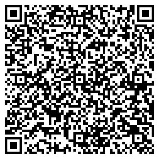 QR-код с контактной информацией организации Славянские обои - КФТБ, ПАО