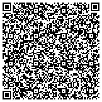 QR-код с контактной информацией организации Гастро-Украина, ООО