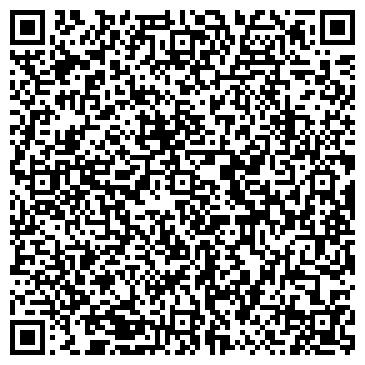 QR-код с контактной информацией организации Обои Ком , ЧП ( SHPALERY.COM )